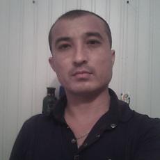 Фотография мужчины Баха, 35 лет из г. Навои