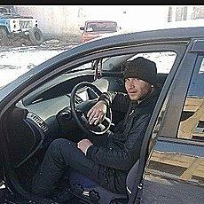Фотография мужчины Ruha, 37 лет из г. Луганск