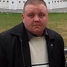 Фотография мужчины Petrycheo, 32 года из г. Макеевка
