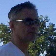 Фотография мужчины Vlad, 42 года из г. Днепропетровск