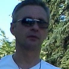Фотография мужчины Vlad, 41 год из г. Днепропетровск