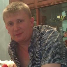 Фотография мужчины Andrey, 35 лет из г. Прокопьевск
