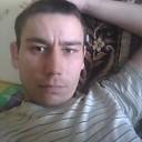 Фотография мужчины Юра, 30 лет из г. Дисна