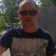 Фотография мужчины Костик, 33 года из г. Дзержинск