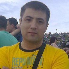 Фотография мужчины Толик, 32 года из г. Хабаровск