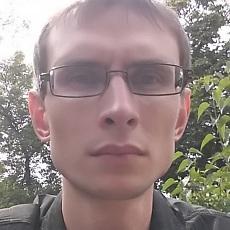 Фотография мужчины Андрей, 30 лет из г. Брест