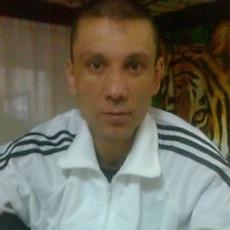 Фотография мужчины Велок, 39 лет из г. Кемерово