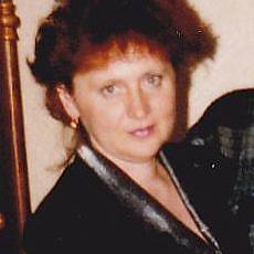 Фотография девушки Надежда, 55 лет из г. Камышин