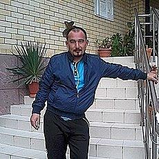 Фотография мужчины Дима, 38 лет из г. Казань