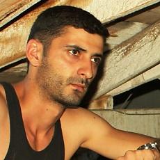 Фотография мужчины Gev, 25 лет из г. Москва