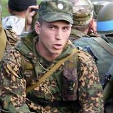 Фотография мужчины Марат, 29 лет из г. Прокопьевск