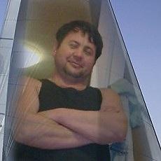 Фотография мужчины Alisher, 38 лет из г. Санкт-Петербург