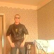 Фотография мужчины Миша, 29 лет из г. Калининград