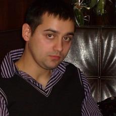 Фотография мужчины Шомка, 30 лет из г. Минск