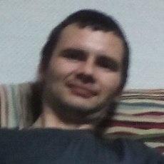 Фотография мужчины Одинокий, 31 год из г. Тюмень