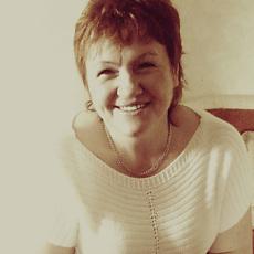 Фотография девушки Вероника, 46 лет из г. Молодечно