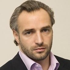 Фотография мужчины Serg, 43 года из г. Саратов