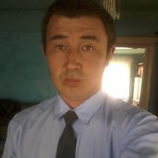 Фотография мужчины Гриша, 35 лет из г. Абакан
