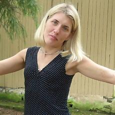 Фотография девушки Марина, 40 лет из г. Барановичи