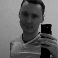 Фотография мужчины Иван, 29 лет из г. Смоленск