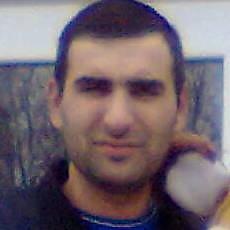 Фотография мужчины Edgar, 35 лет из г. Ереван