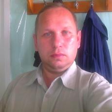 Фотография мужчины Тихоныч, 48 лет из г. Воронеж