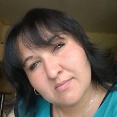 Фотография девушки Кисуня, 36 лет из г. Мозырь