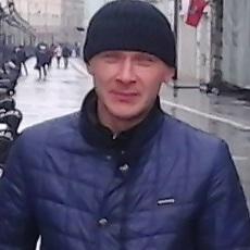 Фотография мужчины Dema, 34 года из г. Новосибирск