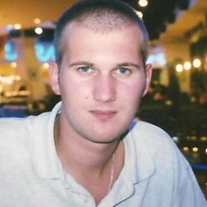 Фотография мужчины Вася, 34 года из г. Харьков