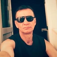 Фотография мужчины Серый, 53 года из г. Омск