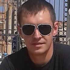 Фотография мужчины Александр, 33 года из г. Барановичи