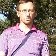 Фотография мужчины Николай, 47 лет из г. Минск