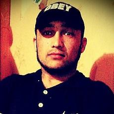 Фотография мужчины Rahman, 25 лет из г. Ульяновск