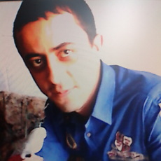 Фотография мужчины Тоха, 34 года из г. Киев