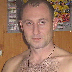 Фотография мужчины Какая Разница, 36 лет из г. Саратов