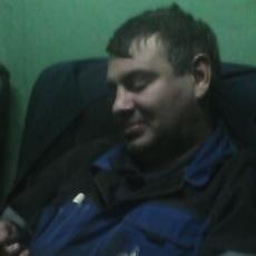 Фотография мужчины Andre, 35 лет из г. Ростов-на-Дону