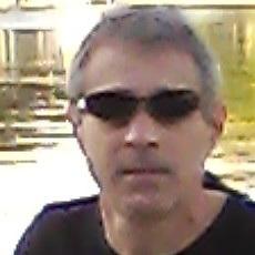 Фотография мужчины Олег, 44 года из г. Минск