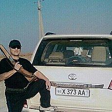 Фотография мужчины Зеромах, 32 года из г. Ташкент