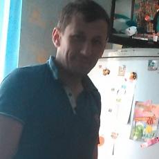 Фотография мужчины Евгений, 33 года из г. Красноярск