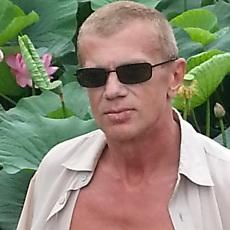 Фотография мужчины Валентин, 50 лет из г. Артем