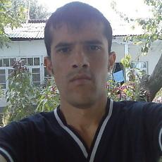 Фотография мужчины Парвиз, 33 года из г. Пенджикент