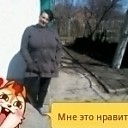 Фотография девушки Наталия, 38 лет из г. Градижск