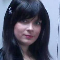Фотография девушки Кристина, 24 года из г. Горки