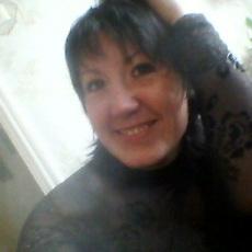 Фотография девушки Svetlanka, 36 лет из г. Николаев