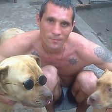 Фотография мужчины Алексей, 33 года из г. Горловка