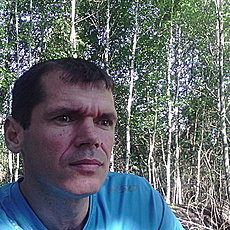 Фотография мужчины ВАСЯ, 32 года из г. Севск