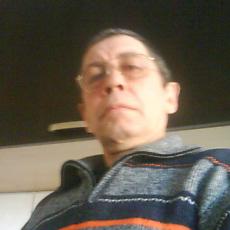 Фотография мужчины Слава, 56 лет из г. Нефтеюганск