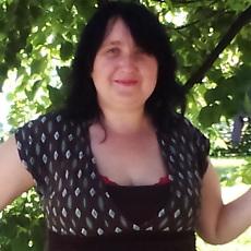 Фотография девушки Таня, 38 лет из г. Змиев