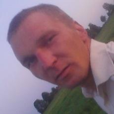Фотография мужчины Дэмон, 31 год из г. Рогачев