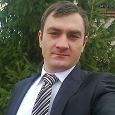 Фотография мужчины Карл, 34 года из г. Нальчик